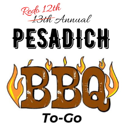 7th-Day Chag HaMatzot/Pesach BBQ & Shabbat Dinner