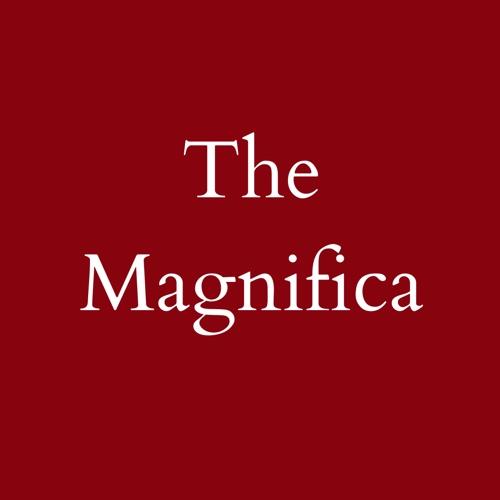 The Magnifica