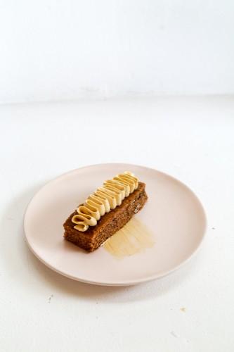 Thyme Dessert Bar