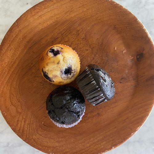 Muffin Mini