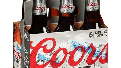 142 - Domestic Beers - Bia Trong Nước