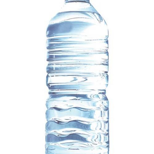 Bottle Watter