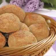 Pastelitos - Bolovanes