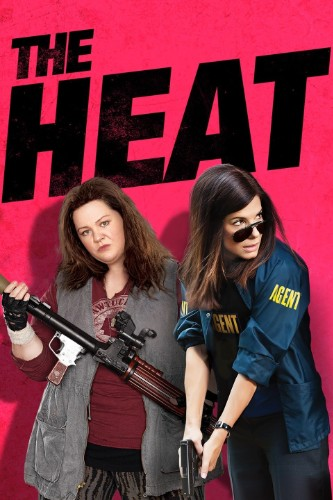 The Heat (Saturday, September 26, 2020)