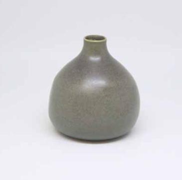 Flower Vase md 2