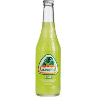 Soda de Limon