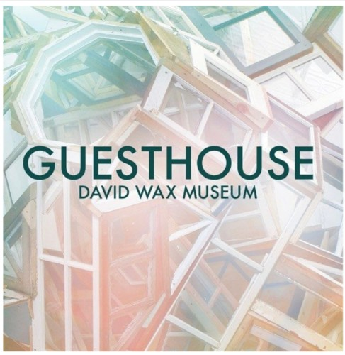 CD - Guesthouse