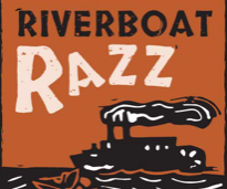 Riverboat Razz