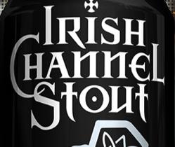 Irish Channel Stout