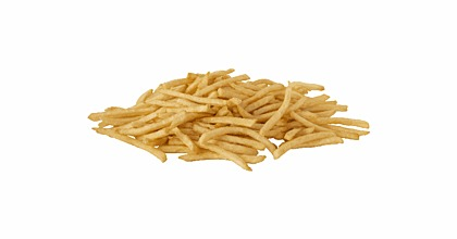 FRENCH FRIES SHAREABLE