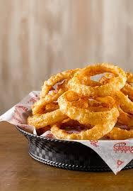 Big O' Rings