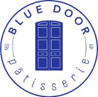Blue Door Patisserie