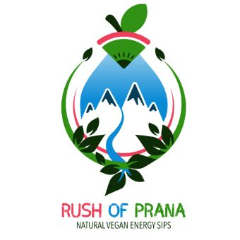 Rush of Prana