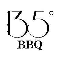 135 BBQ