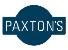 Paxton's Brewery