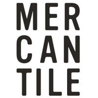 Mercantile Cafe