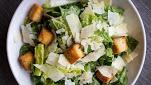 Caesar Salad (Regular)