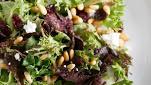 House Salad (Side)