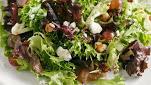 Candied Walnut & Grape Salad (Side)