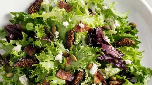 Harvest Salad (Side)