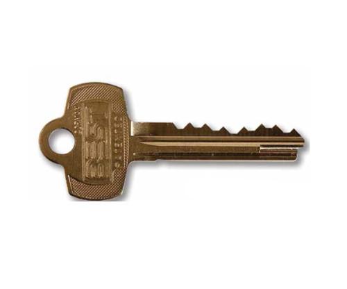 I/C Key Copy