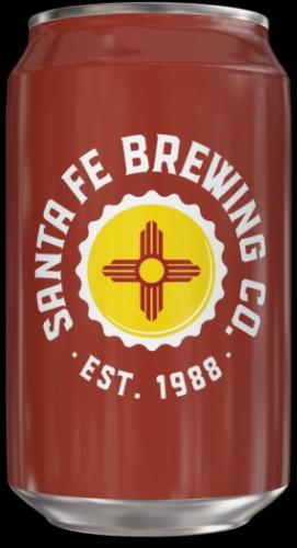 Santa Fe - Nut Brown Ale