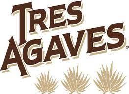 Tres Agaves Margarita