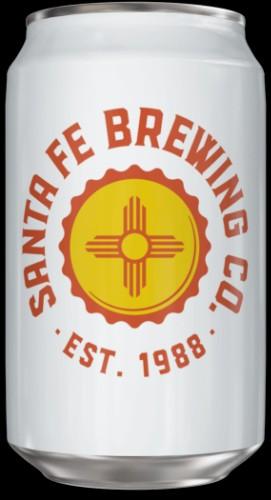 Santa Fe - Social Hour