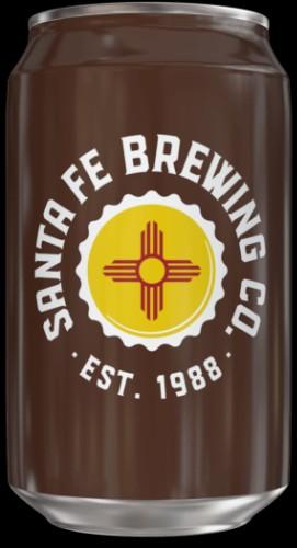 Santa Fe - Java Stout