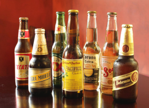 Beer #