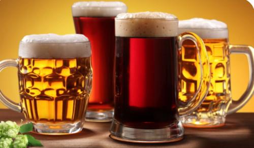 Beer #5