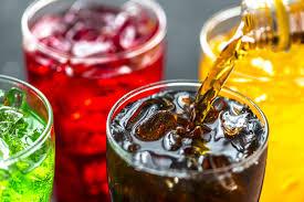 Sodas Mexicanas