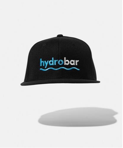 HydroBar Snap-Back