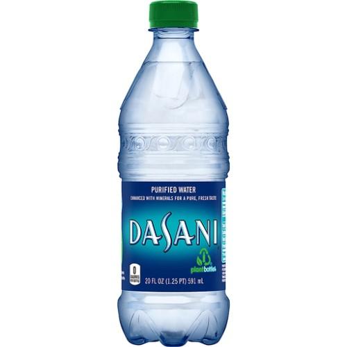 Regular Drink/Water Bottle